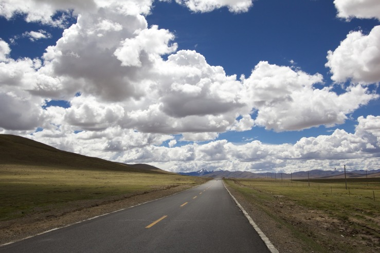 road-distance-landscape-horizon-54094
