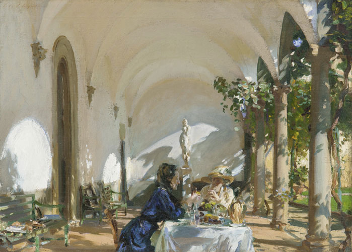 Breakfast_In_The_Loggia