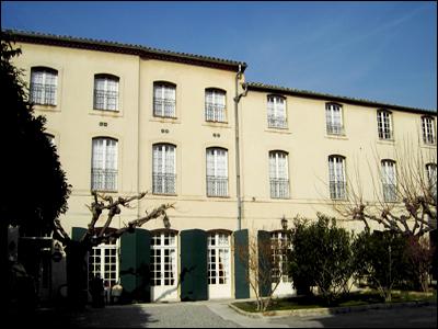 LeManoir_facade