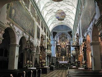 Salzburg_-_Erzabtei_St_Peter