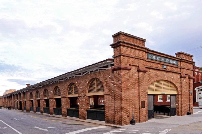 charleston-market-sheds